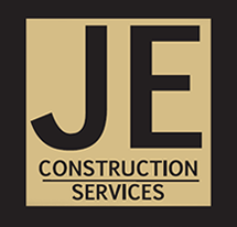 JE Construction                             Services